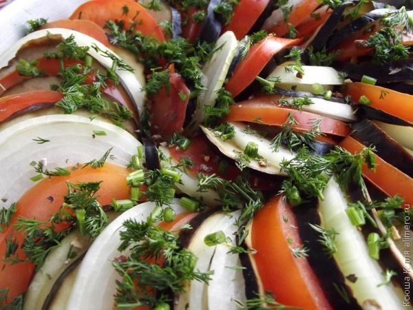 Простой рецепт суп с фрикадельками рецепт с фото пошагово