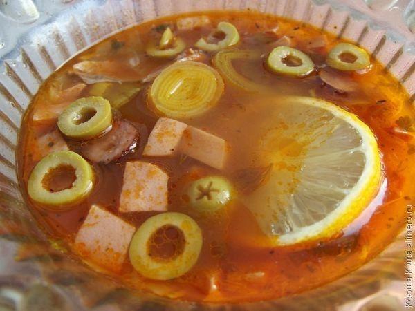 мясо в горшочках в духовке рецепт с фото