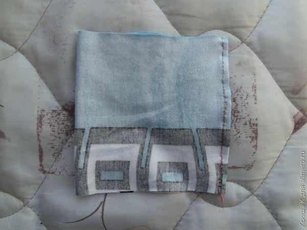 Уроки шитья. Носочки из трикотажа 56352e_wmark