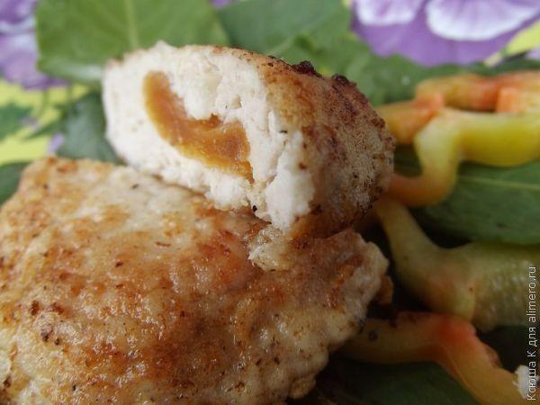 Как приготовить люля из курицы в духовке