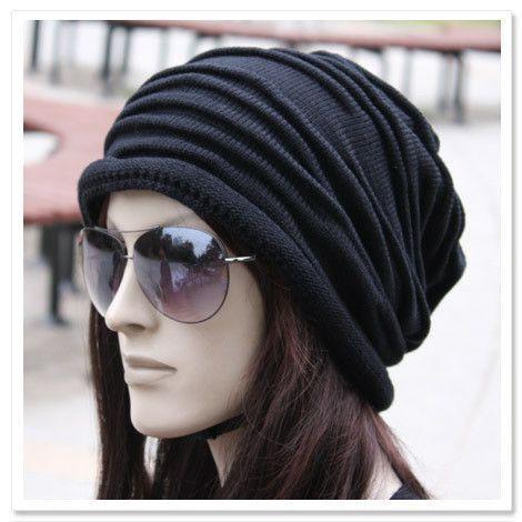 юбочки Женские шапки и