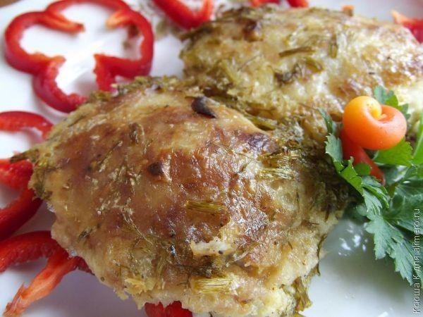 Как приготовить капусту брокколи в мультиварке на пару в