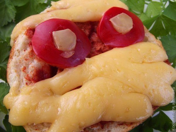 Как сварить домашний сыр из простокваши пошаговый рецепт