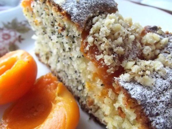 Пирожки с капустой 67 рецептов с фото  рецепты с