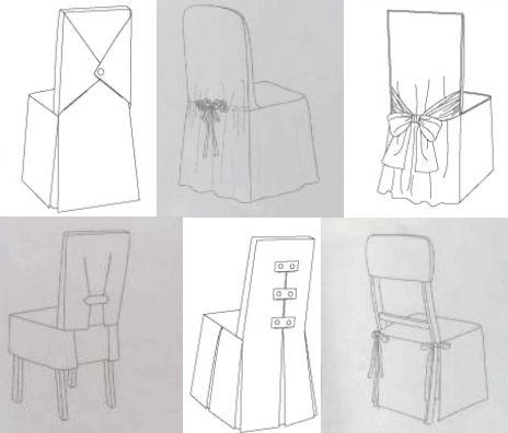 Как сделать сидушку на стул фото 558