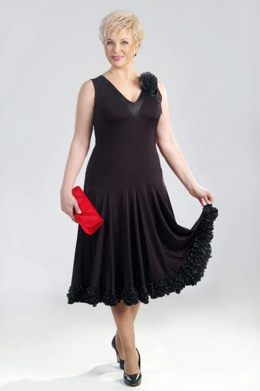 Купить Вечернее Платье На Юбилей
