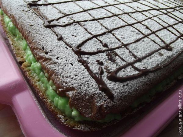 Реал мадрид эмблема торт фото 7