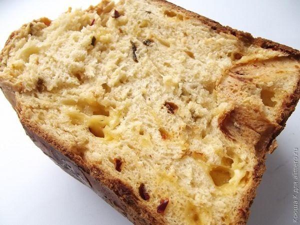 Рецепты для хлебопечки 30a21c_wmark