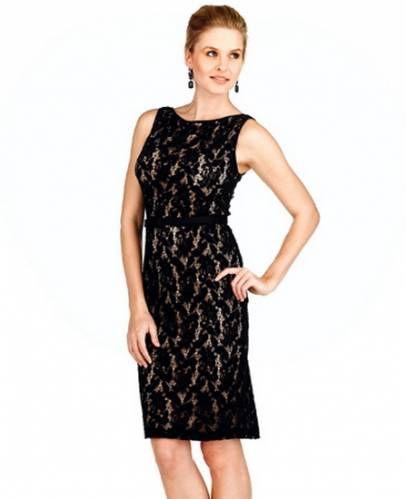 купить красивое платье летнее батал