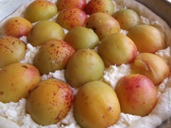 рецепт картошка с майонезом без духовки