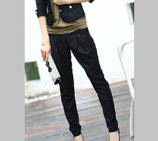 блузки для женщин низкого роста