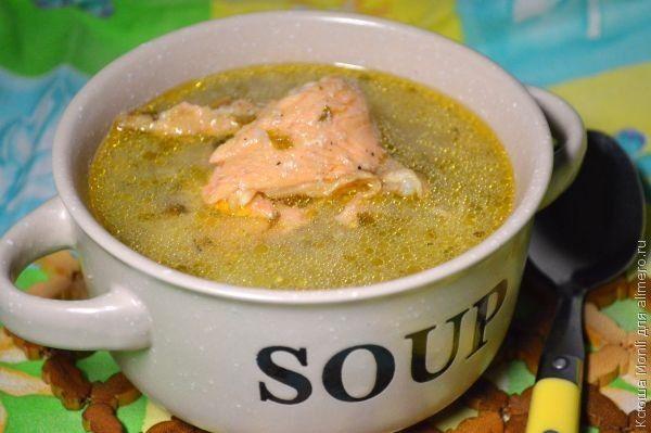 рецепты супов из курицы и баклажанов с фото