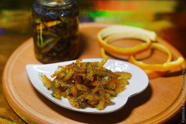 Рецепты салата огорода на зиму