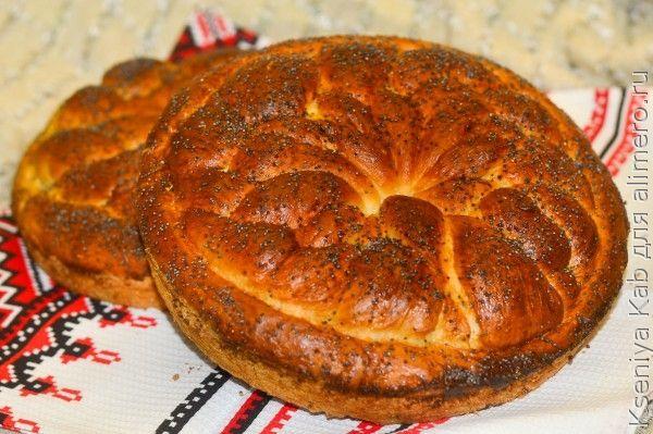 Джем в хлебопечке рецепт с фото - nu 97