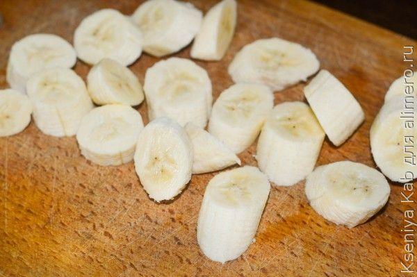 Вкусные пошаговые рецепты с фотографиями