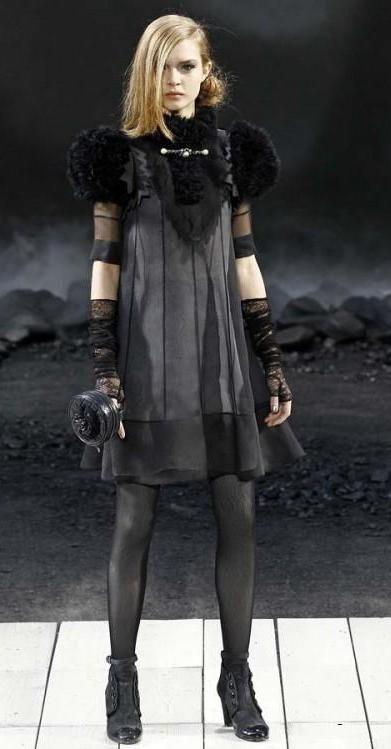 ...Chanel. moda-2012-chanel-осень-зима-2011-2012-fashion-news-photo-59.