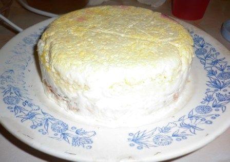 Надписи с днем рождения на торте фото 4