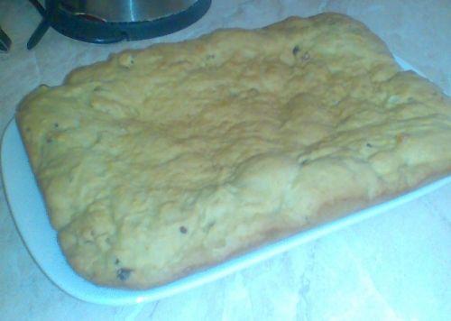 рецепт вкусного пирога с рыбой в духовке