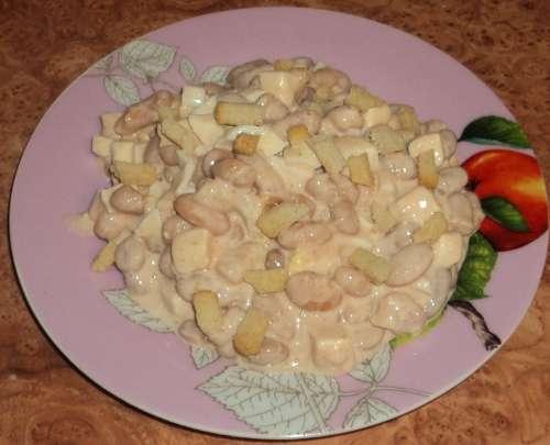 Горячие блюда из индейки рецепты с фото на праздничный стол рецепты