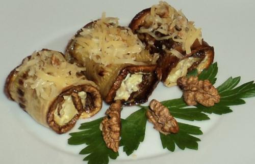 Грибной суп с сухими грибами рецепт с фото пошагово