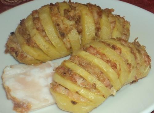 Блюда с сыром рикотта фото