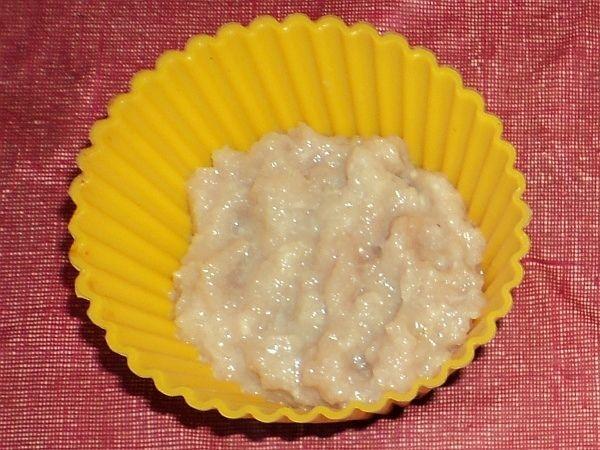 котлеты из капусты и фарша белокочанной рецепты с фото