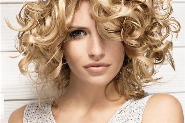 Как правильно подобрать цвет волос палитра.