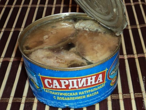 Рецепт крем чиз для оформления торта
