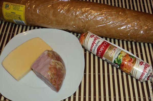 оригинальная подача горячих блюд фото