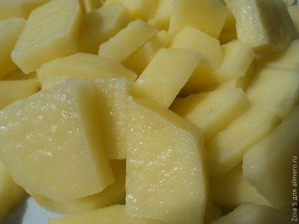 Как готовить мёд в домашних условиях