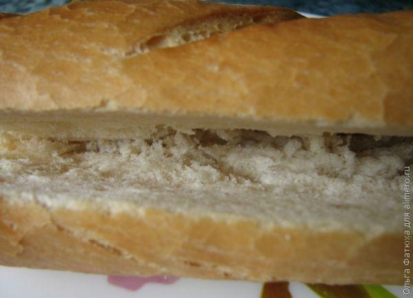 Маринованные баклажаны пошаговый рецепт с фото