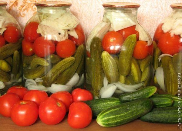 Рецепты вкусных салатов из красной рыбы с фото