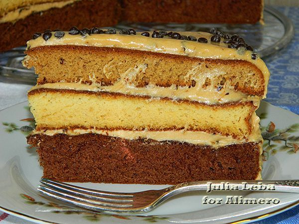 будущем она торт буржуйский рецепт с фото помогут маленькие сюрпризы
