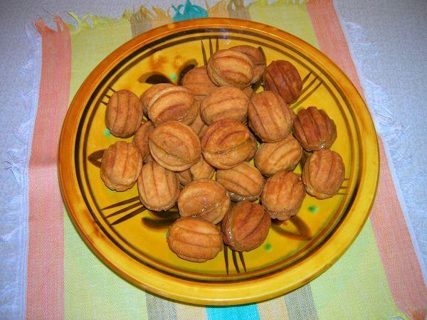Рецепт каши рисовой в тыкве в духовке рецепт с фото пошагово