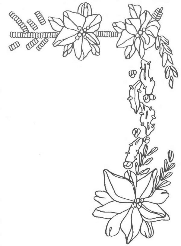 Схемы для вышивки лентами (без описания).  09.08.2012. Просмотров: 16 Добавил: kampsis1 Дата.  Схема 129.