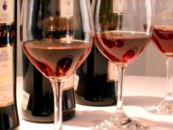 аллергия на вино симптомы у взрослых