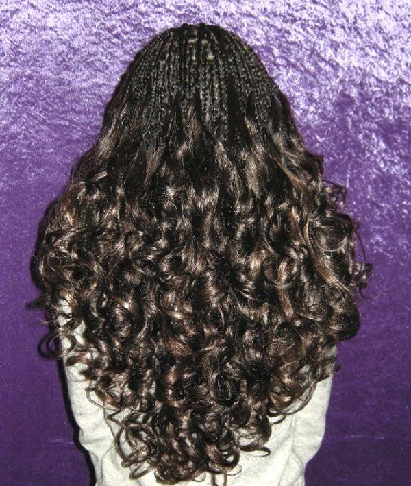 Волосы для пони в саи - ce1