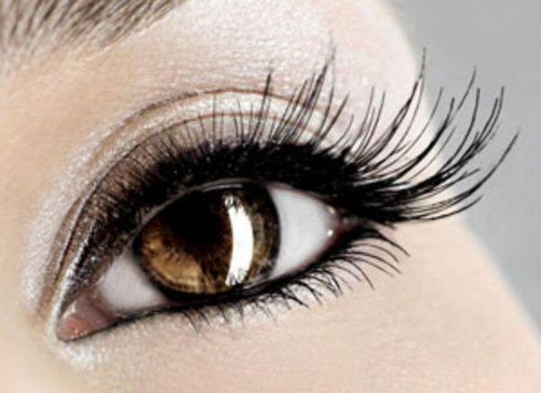 Женщинам витамины для укрепление волос от выпадения