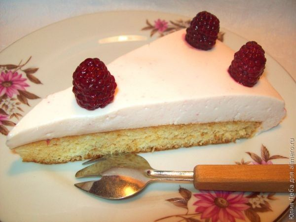 пироги штолле рецепты приготовления