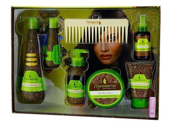 Клиники санкт петербурга лечение волос