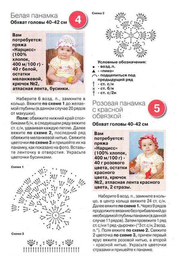 Витражное стекло своими руками с детьми 68