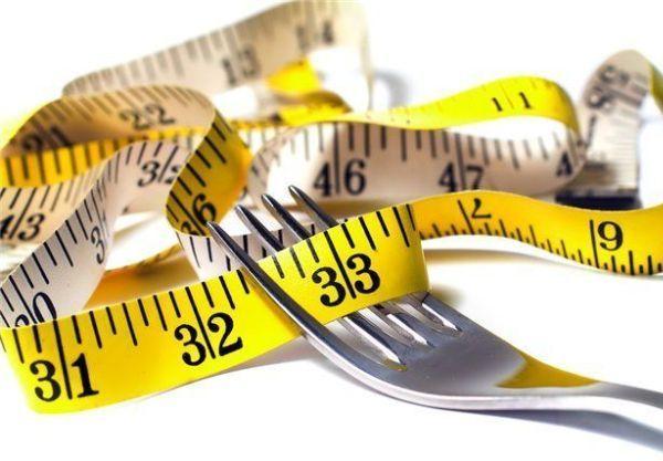 индивидуальное питание для похудения в хабаровске