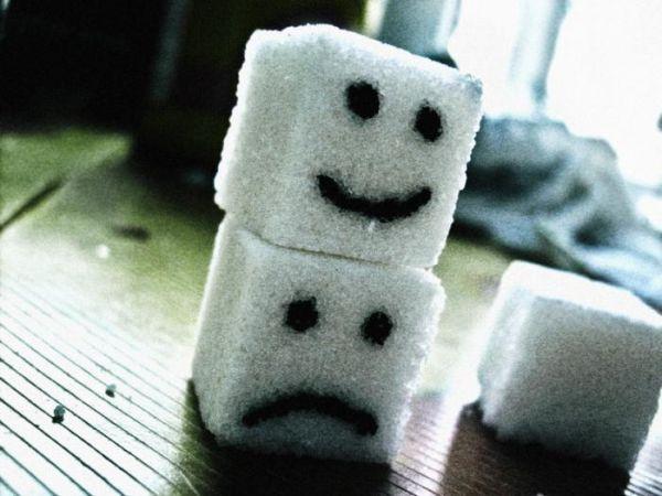 диета при сахарном диабете меню по дням