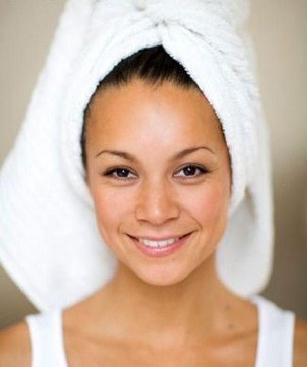 Рецепты масок выпадающих волос