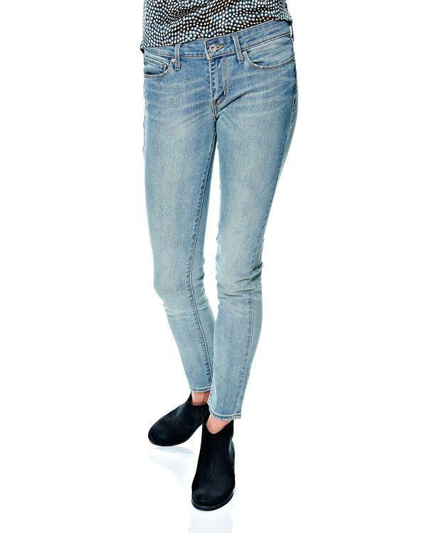 нормальные джинсы стоят