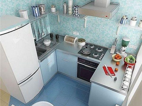 Дизайн квартиры и дизайн дома