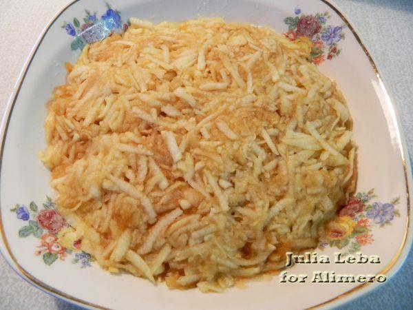 Простой и вкусный салат рецепт с с курицей