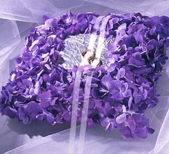 Бутоньерки на руку для невесты и подружек своими руками (фото) 2