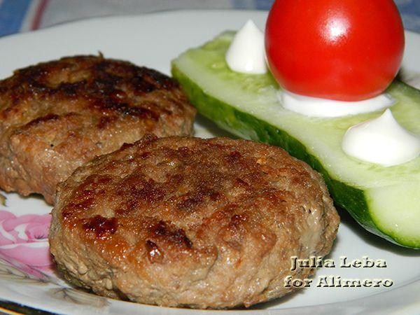 Как приготовить диетическое блюдо из свинины — pic 2