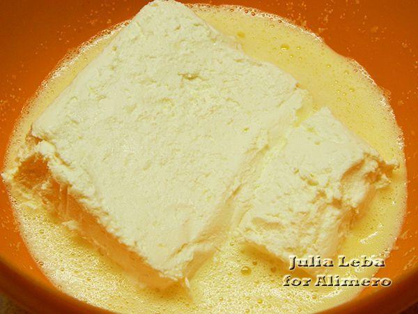 Аджика из баклажан на зиму рецепты